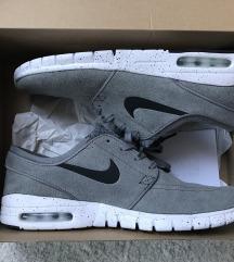 Nike stefan janoski max posta az árban