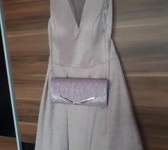 Eladó új ruha