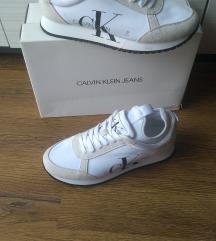 Calvin Klein női cipő