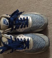 40es Nike Air Max