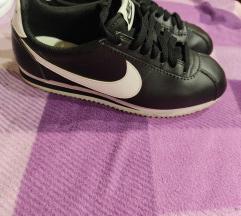 Nike Cortez női cipő 38