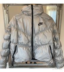 Új, címkés Nike kabát 🔥
