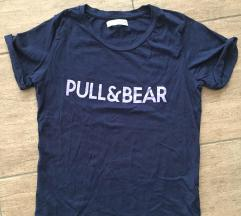 Pull&Bear női felső