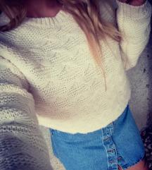 Newlook gyönyörű pulóver 🤩