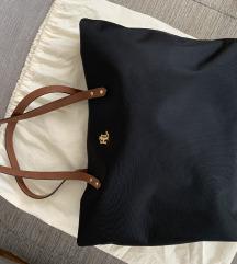Ralph Lauren táska