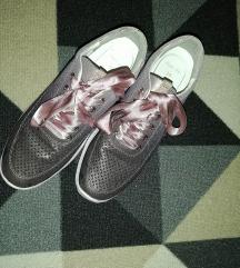 cipő 38-as