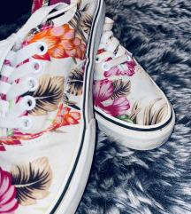 Eredeti Vans cipő