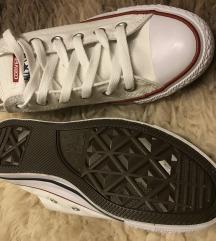 Converse fehér új