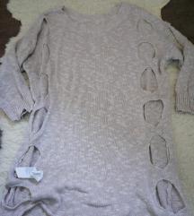 Tezenis pulóver s/M.