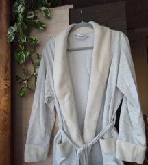 Piepuha f&f köntös pulóver