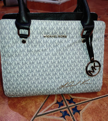 Michael Kors táska