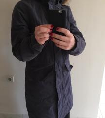 Tchibo téli kabát 36-os
