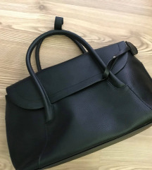 Zara tásk