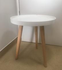 Jysk asztalka / éjjeli szekrény