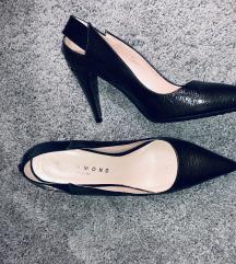 Richmond cipő