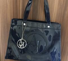 Eredeti Armani táska