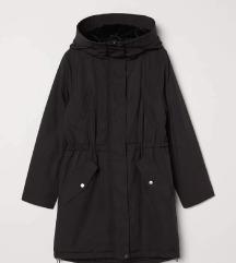 Teljesen ÚJ H&M kabát ‼️