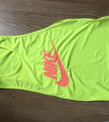 Nike replika!
