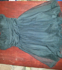 Kikiriki ruha új, címkés