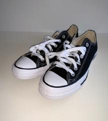 Converse All Star cipő 💥