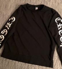 creep pulover