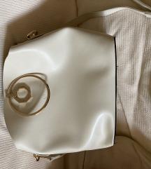 Chloé táska