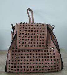 Futureal háti táska