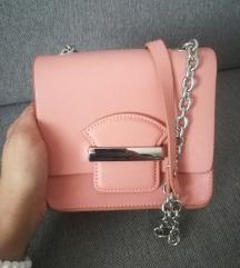 Zara női táska