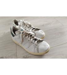 Adidas Stan Smith, Eredeti ár: 29.000,-