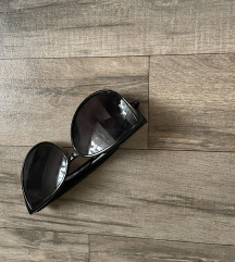 CCC napszemüveg
