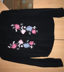 H&M hosszúujjú ing