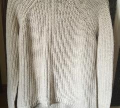 ONLY garbós pulover