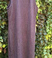 Turtle neck H&M ruha