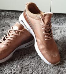 Nike Rose Gold 39 sportcipő