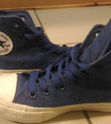 Converse Chuck Taylor tornacipő