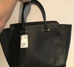 H&M taska