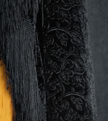 Goth kimonó