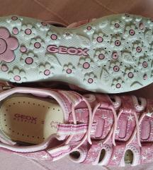 Geox ÚJ 35-ös cipő eladó