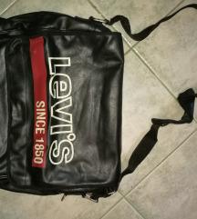 Levi`s táska