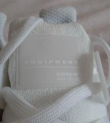 Adidas Equipment ADV/91-16
