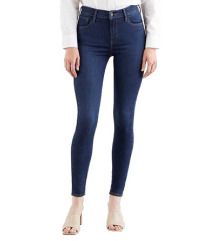 LEVIS' 720™ HIGH RISE SUPER SKINNY JEANS