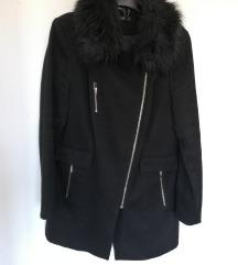 Kedvenc kabátom L-XL