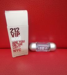 212 rose parfüm