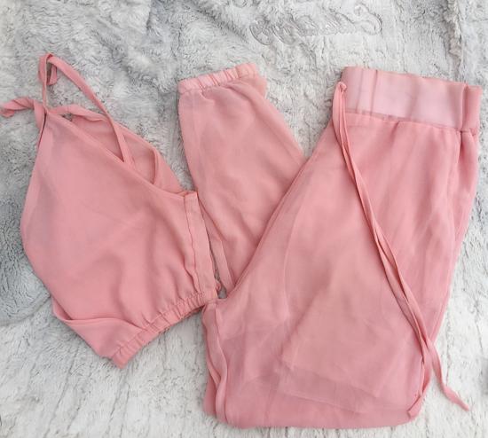 Baba pink együttes