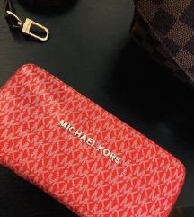 Michael Kors pénztárca ❤️