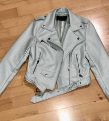 Baba kék Sinsay kabát