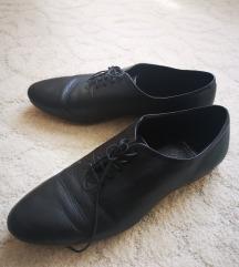 Vagabond topán