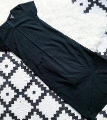 Eredeti DKNY S/M elegáns ruha