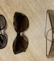 3db Ralph Lauren napszemüveg