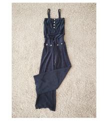 Új Juicy Couture jumpsuit